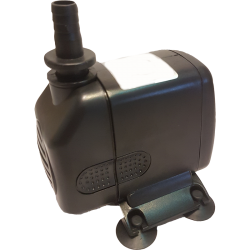 Pompa 750L / h
