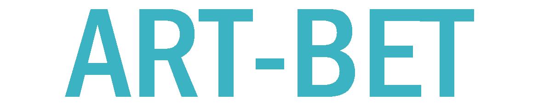 art-bet-figury-ogrodowe-z-cementu-logo-1